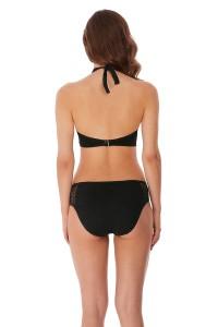 Halter bikini top Freya Urban