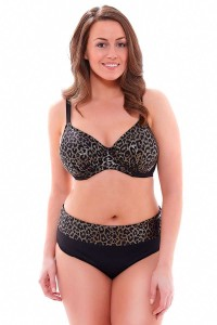 Elomi Wild Thing omslagslip